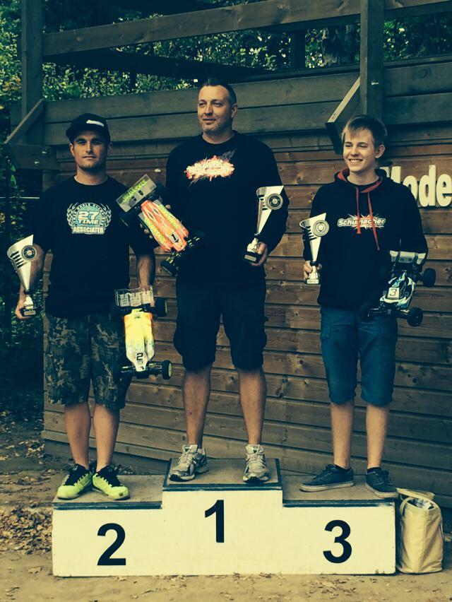 bnk round 7 et titres de champion de belgique Bnk-vl10