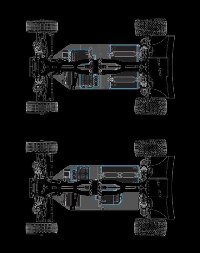 associated sort le b44.3 Combo-10