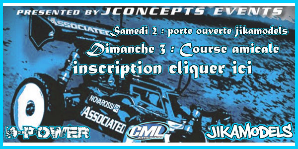inscription summer du 3 aout Course10