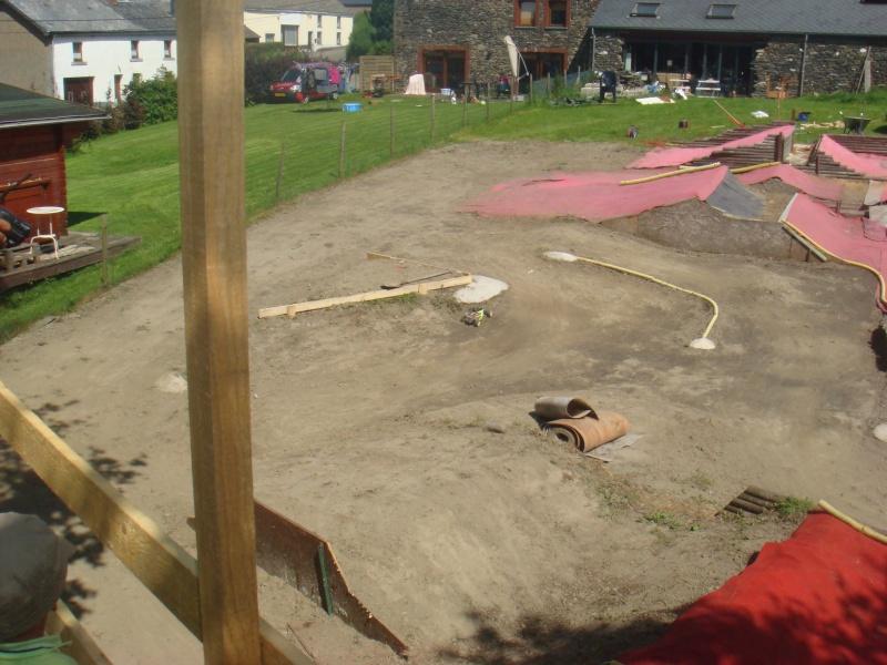 quelques photos aout 2012 Dsc04218