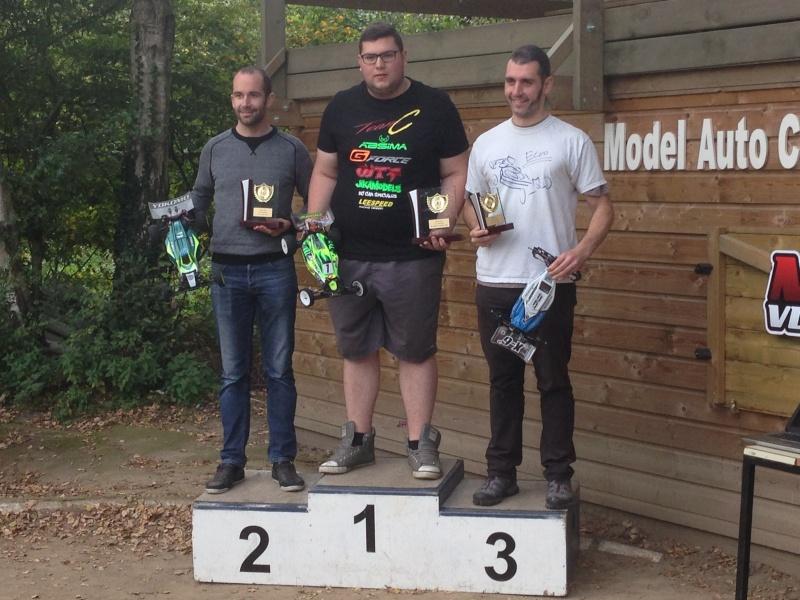 bnk round 7 et titres de champion de belgique Img_3110