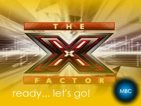 The X Factor, listos... ya! The_x_10