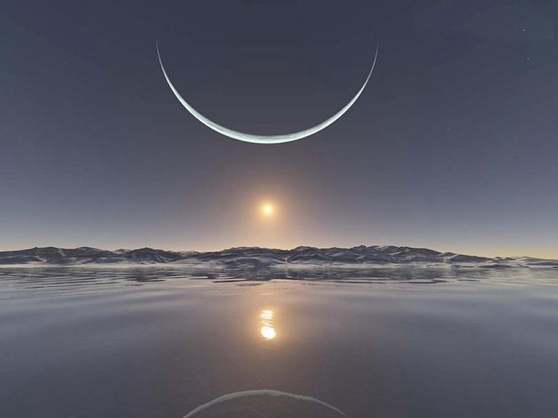 Vote pour le plus beau coucher de soleil 7ep8y810