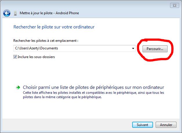 [RESOLU][AIDE]Htc One bloqué sur logo HTC vert et non reconnu dans windows 0410