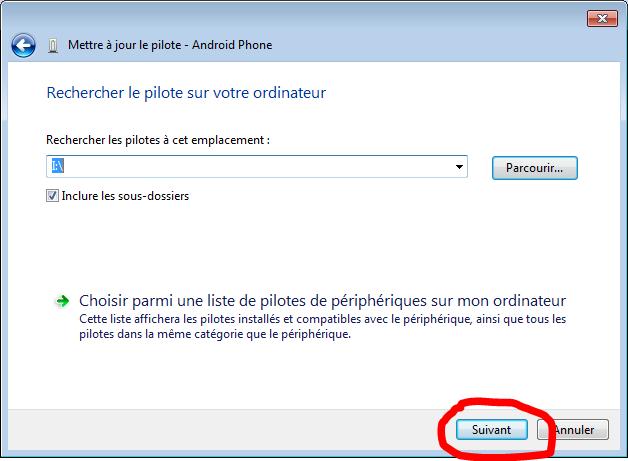 [RESOLU][AIDE]Htc One bloqué sur logo HTC vert et non reconnu dans windows 0610