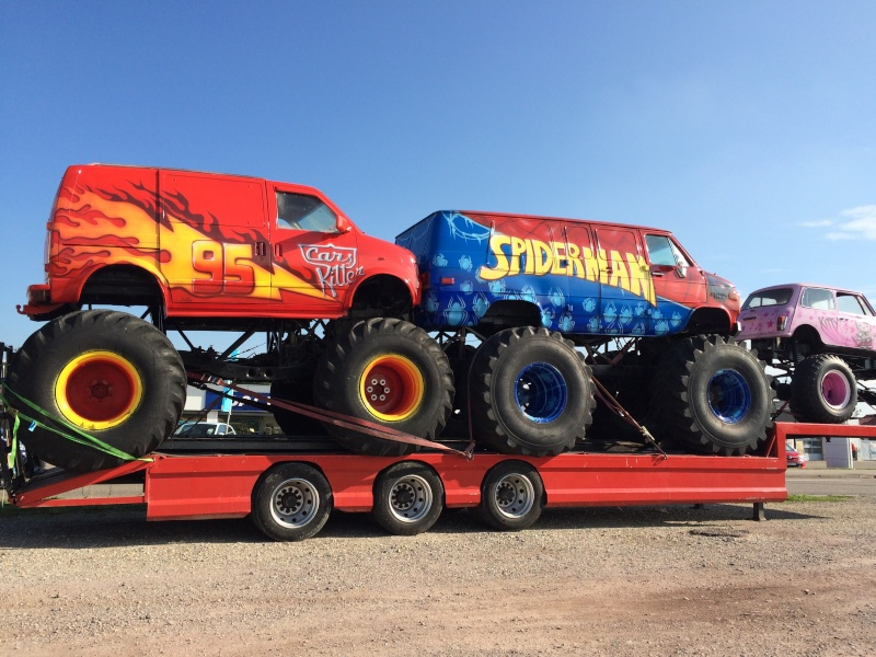 SORTIE MONSTER TRUCK A WISSEMBOURG 28/09/2014 Img_3328