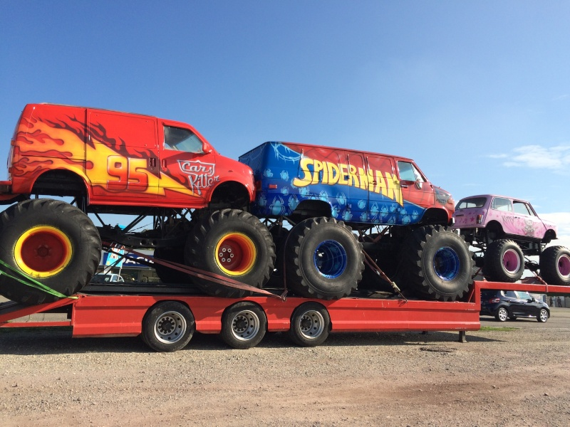 SORTIE MONSTER TRUCK A WISSEMBOURG 28/09/2014 Img_3329