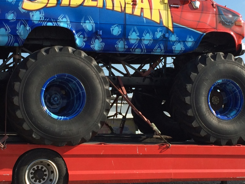 SORTIE MONSTER TRUCK A WISSEMBOURG 28/09/2014 Img_3330