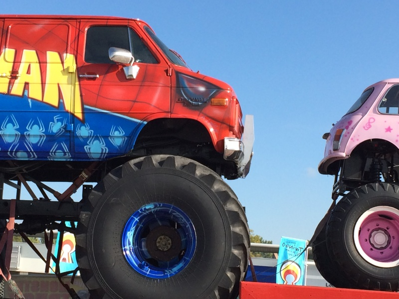 SORTIE MONSTER TRUCK A WISSEMBOURG 28/09/2014 Img_3331