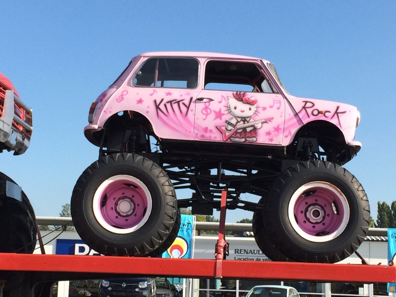 SORTIE MONSTER TRUCK A WISSEMBOURG 28/09/2014 Img_3332