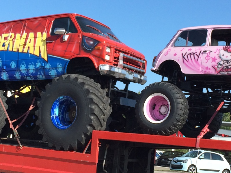 SORTIE MONSTER TRUCK A WISSEMBOURG 28/09/2014 Img_3334