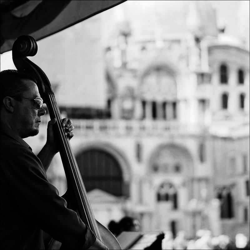 street jazz Venezi10