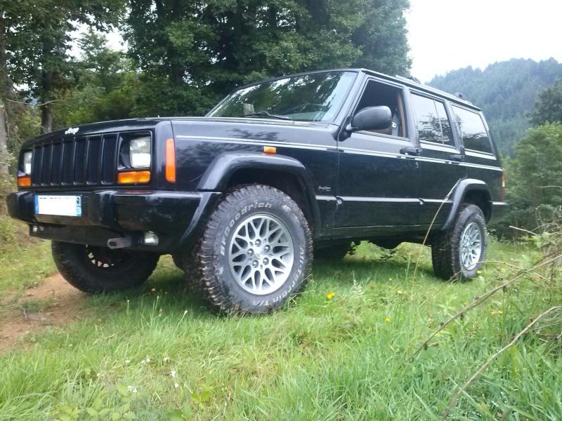 Mon Cherokee XJ!!  Cam00422