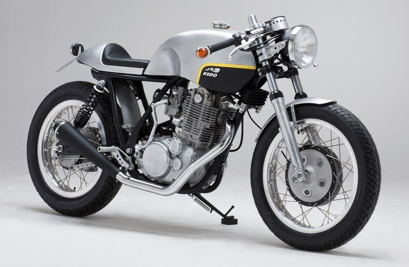 SR tout alu.... Yamaha11