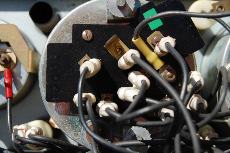 probleme electrique Circui10