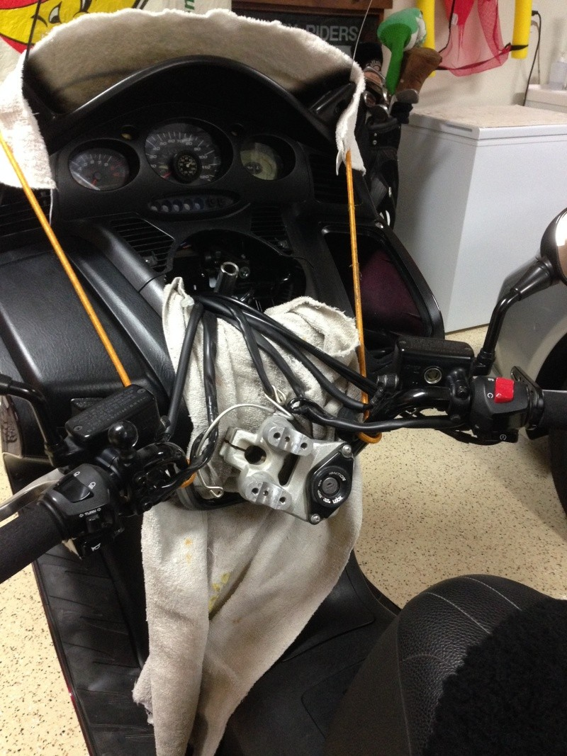 Steering Stem Socket Img_1120