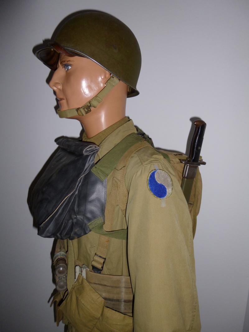 29 éme division, 1ere vague. P1010021