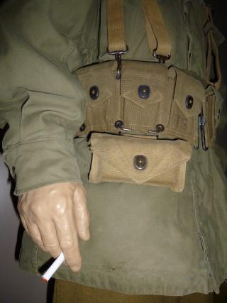 Pourvoyeur de calibre 30, poche de Colmar 1945. P1010120