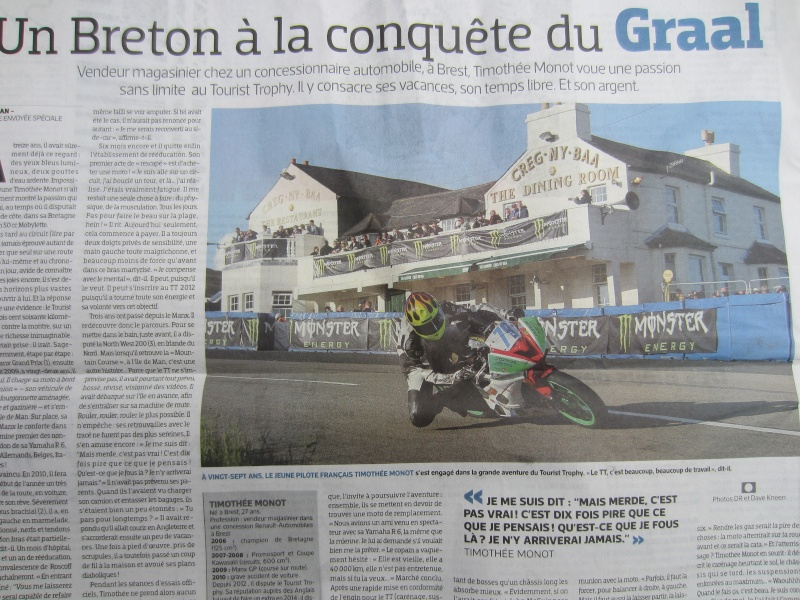 [Road Racing] Articles sur le TT dans L'Equipe. Tt_14_10
