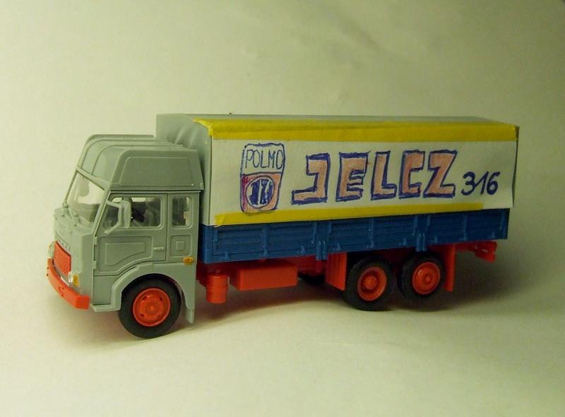 Diskussion zum Jelcz-Sondermodell Dscf4010