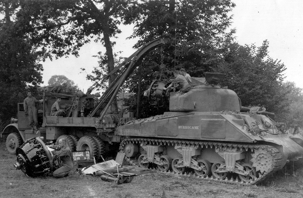 2nd Armored Division 01_le_13