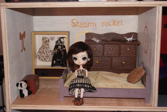 [Pullips] Dollhouse [4 chambres terminées] - Page 2 Dsc02620
