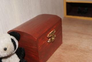 [Pullips] Dollhouse [4 chambres terminées] - Page 2 Dsc02622