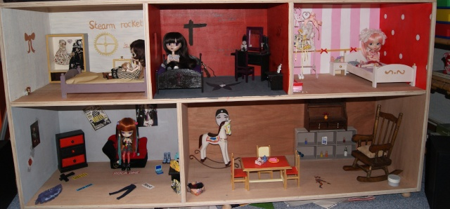 [Pullips] Dollhouse [4 chambres terminées] - Page 2 Z1010