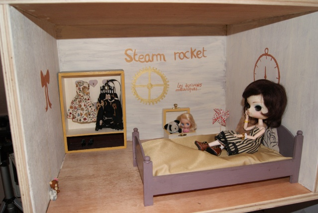 [Pullips] Dollhouse [4 chambres terminées] - Page 2 Z1110
