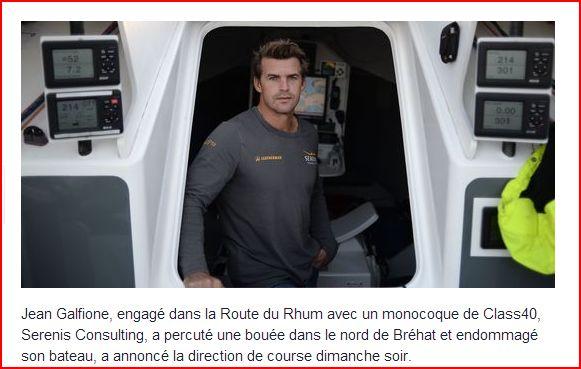 Route du Rhum (2 novembre 2014  12:00 gmt) - Page 3 Captu100