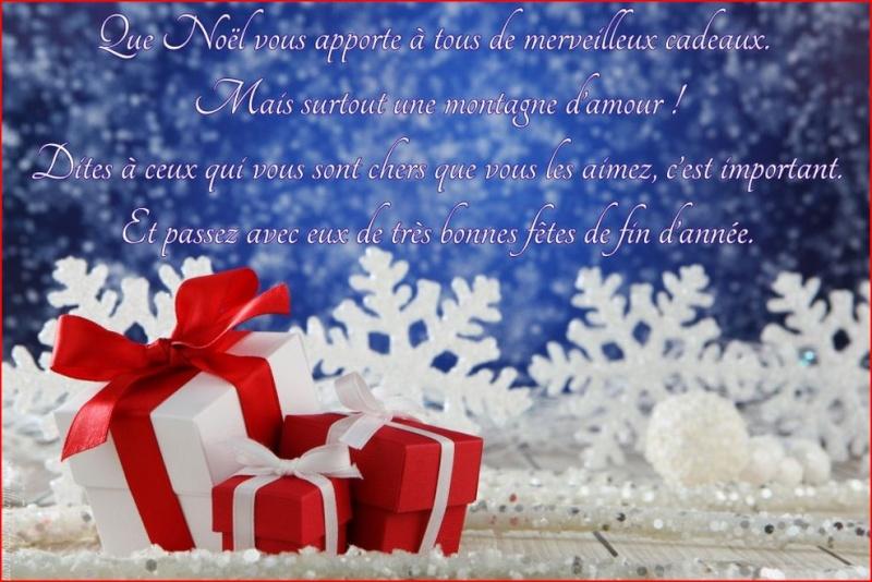 Joyeux Noel! - Page 2 Captu106