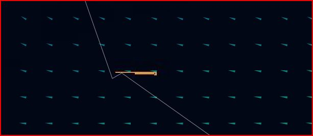 Up North (25 Mai, 01:00 GMT) Captur14
