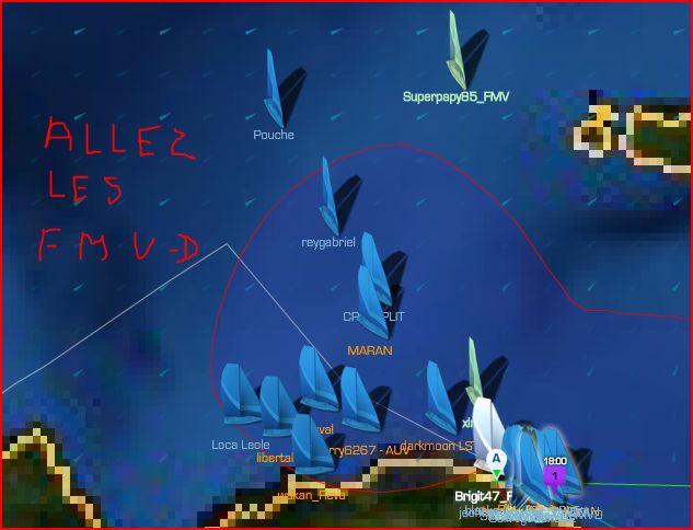 PirateRace (10 Mai, 05:00 GMT) - Page 5 Captur16