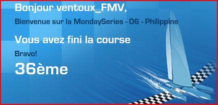 Monday Série 06 Captur29