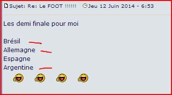Le FOOT !!!!!! - Page 12 Captur64