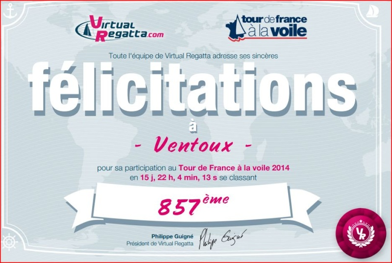 Tour de France Captur70