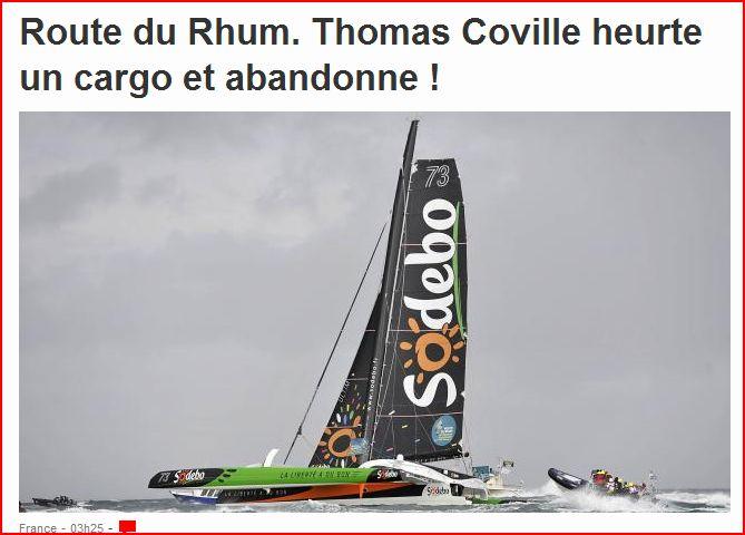 Route du Rhum (2 novembre 2014  12:00 gmt) - Page 3 Captur98