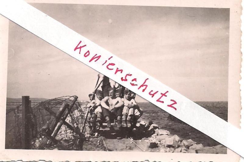 Panzerstellung 198ème division _57_210