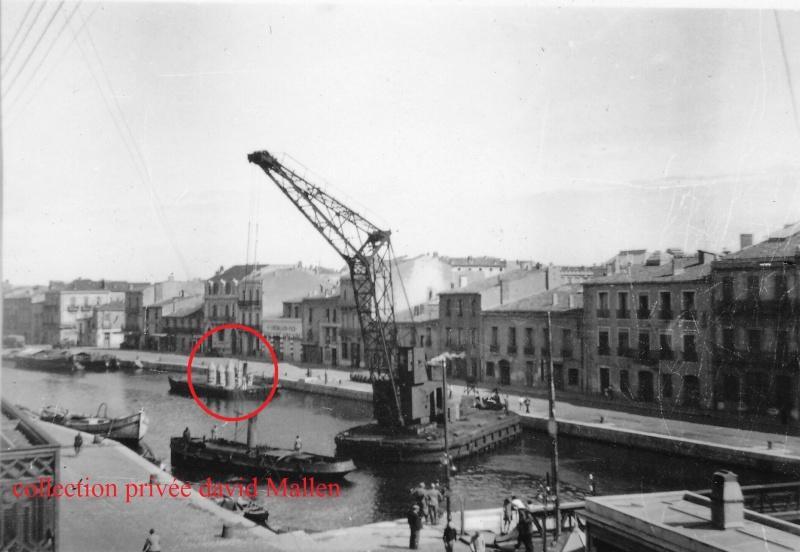 Expo Sète 1944 Img_0016
