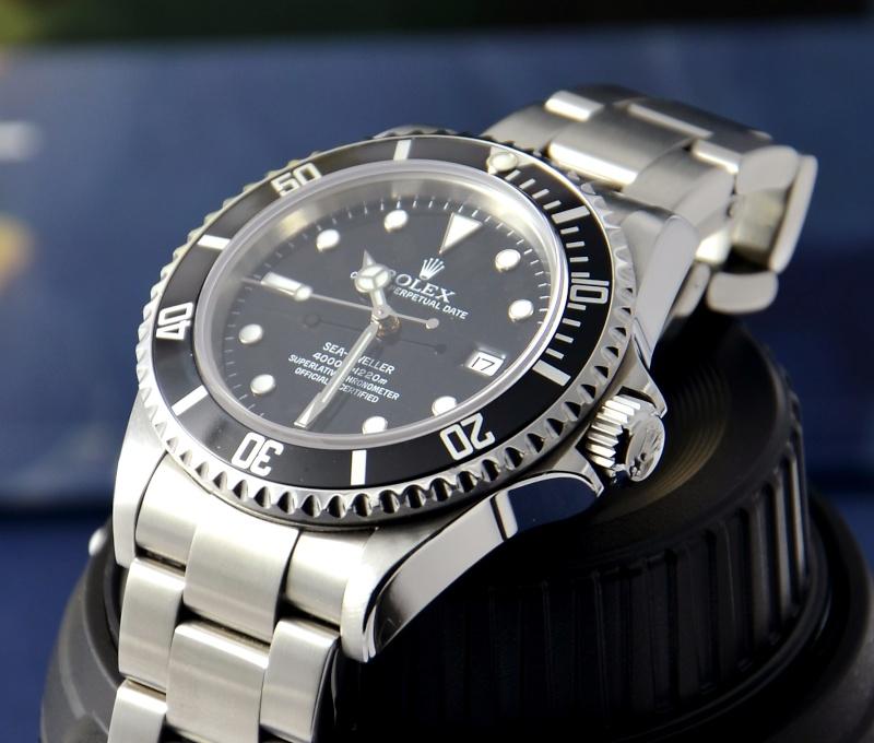Dweller - Rolex Sea Dweller 16600 versus Omega Planet Ocean 2500 3-4_ed10
