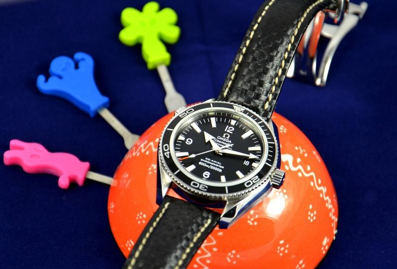 Dweller - Rolex Sea Dweller 16600 versus Omega Planet Ocean 2500 Dsc_0341