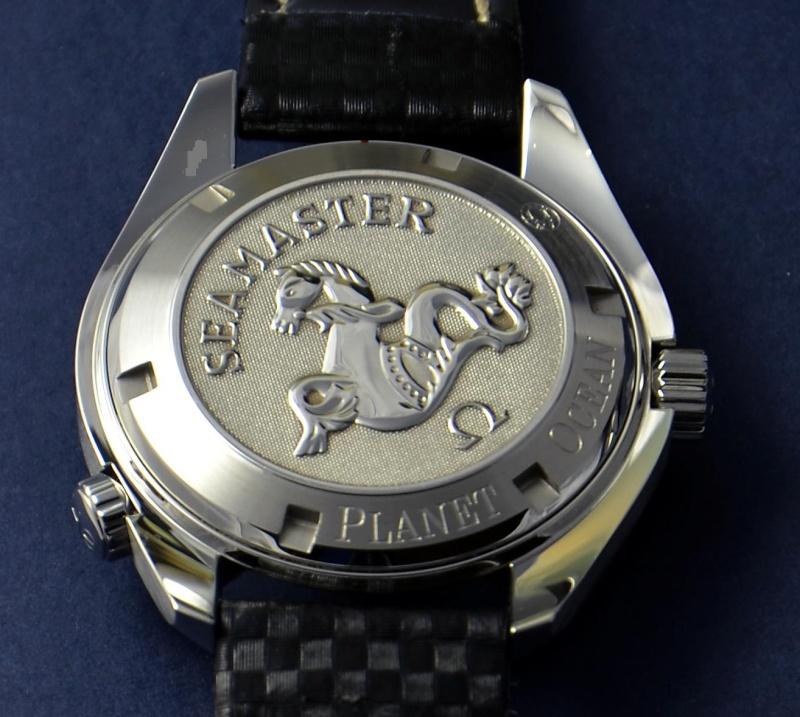 Dweller - Rolex Sea Dweller 16600 versus Omega Planet Ocean 2500 Fonds_10