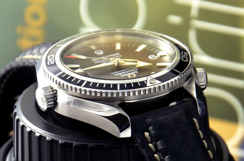 Dweller - Rolex Sea Dweller 16600 versus Omega Planet Ocean 2500 Perle_10