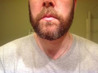 Un quelconque style de barbe ? Image18