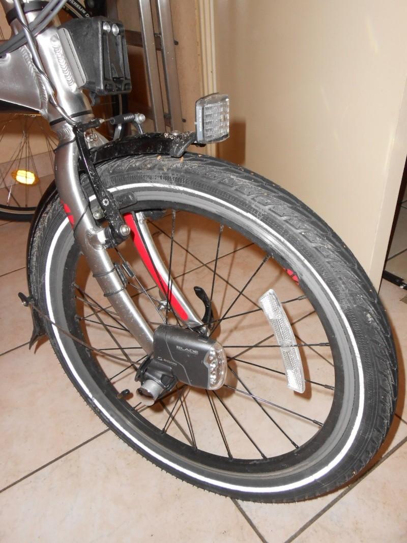 Futur cyclo campeur en BROMPTON - Page 2 00119