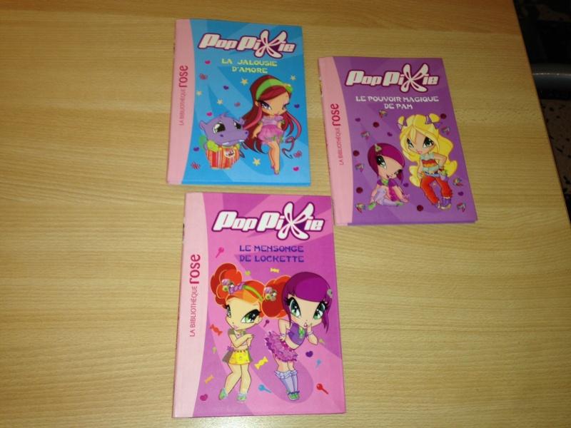 Livres enfant + DVD MAJ au 02/07/14 Photo_11
