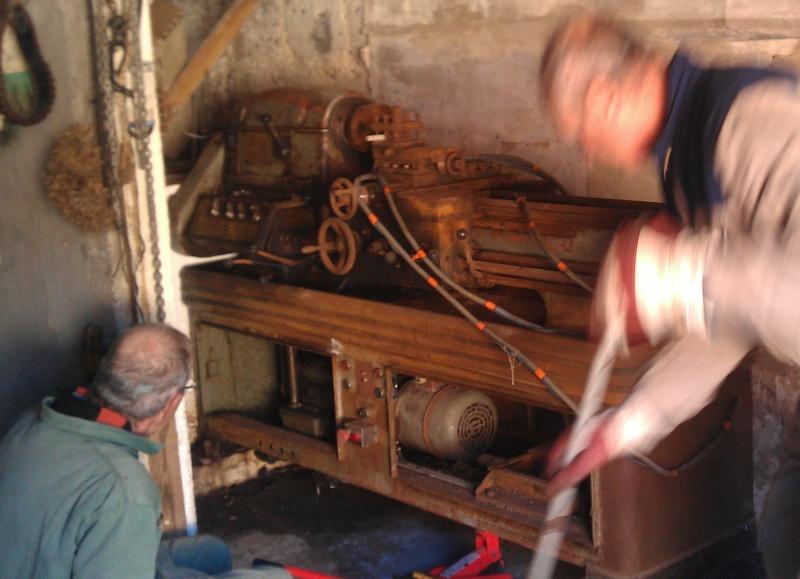 Question sur le tour AMC... Antique Machine à Cajoler... Amc_et10