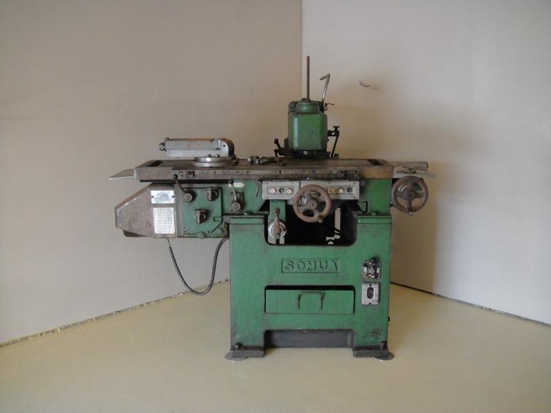 Question sur le tour AMC... Antique Machine à Cajoler... Tour_f13