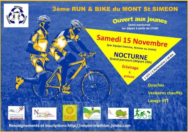 3ème RUN & BIKE du MONT St SIMEON Cid_im10