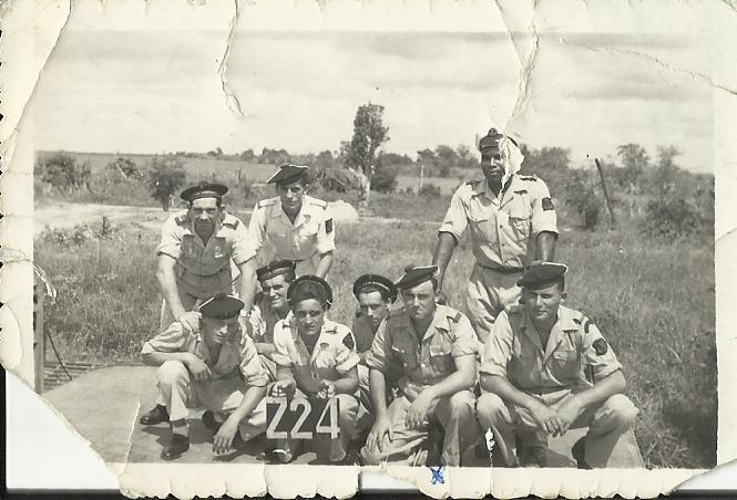 LCM 24 en 1951.  Lcm24_11
